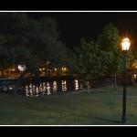 01 luz de noche