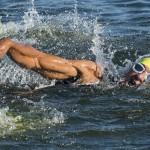 1ER PREMIO AVANZADO-Ironman- Bebenroth Guillermo