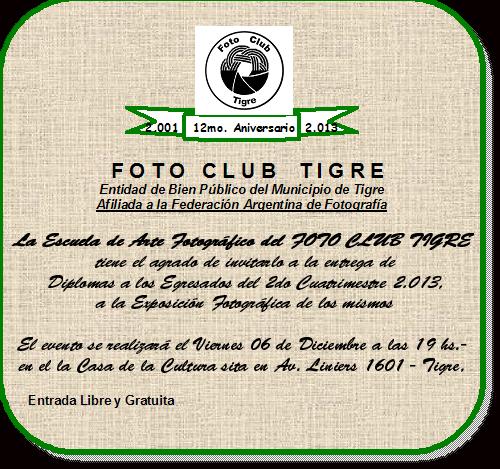 invitacion_2013