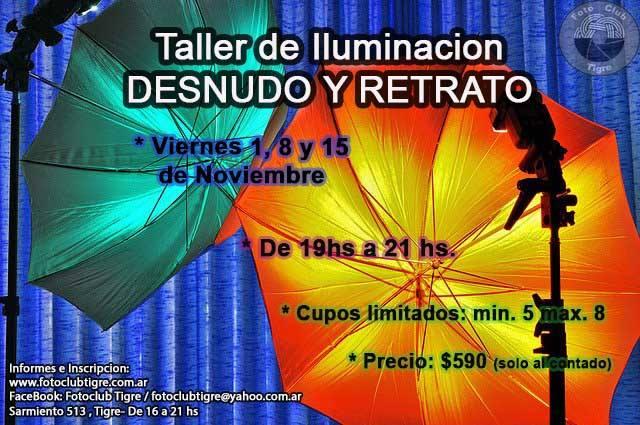 taller_desnudo