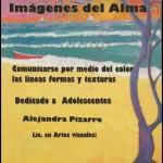 imagenes_del_alma
