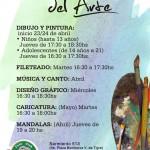 casona_del_arte