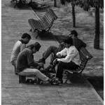3ER PREMIO AVANZADO- Lustradores_1- Sergio Conzon