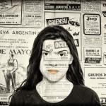 3ER PREMIO- El Diario de- Cintia Aguirre- AVANZADO