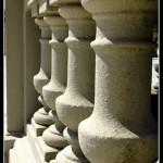 CATEGORIA AVANZADO-3er PREMIO-Columnas-Monica Cantoni