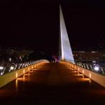 CATEGORIA ESTIMULO- MENCION-El cruce-Exequiel Ferreyra