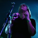 CATEGORIA ESTIMULO MENCION Trance-Florencia Matteucci