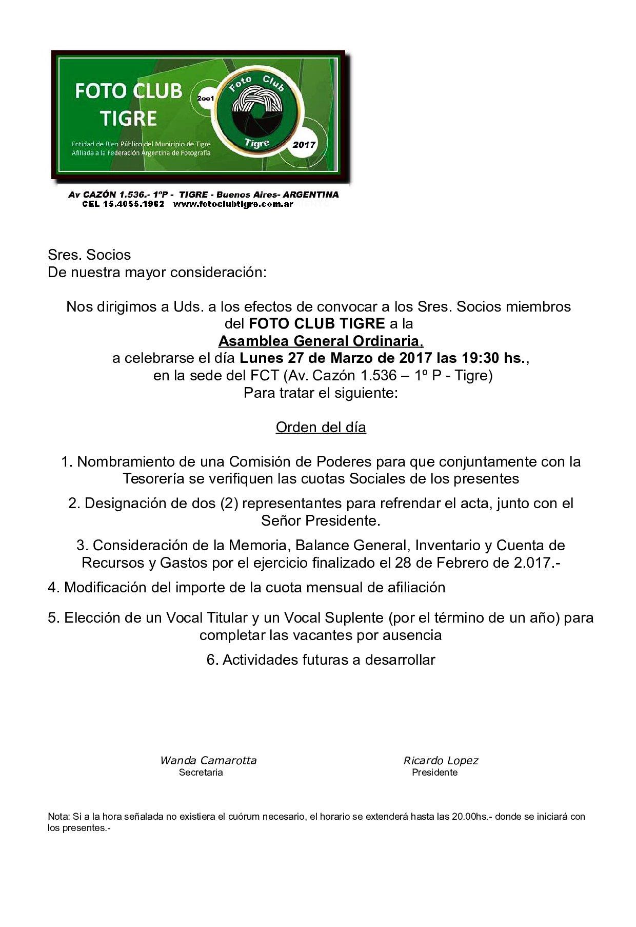 Citaci_n_a_Asamblea_2017_