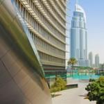 ESTIMULO-MENCIÓN- DIEGO RABIN-1. Modernidad. Dubai