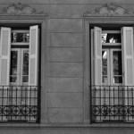 ESTIMULO-MENCIÓN JURADO- EMILIANO MARANTELLI- Casi gemelas