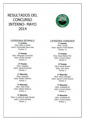 FCT. RESULTADO 1º concursos internos MAYO2014 Copy-page-001