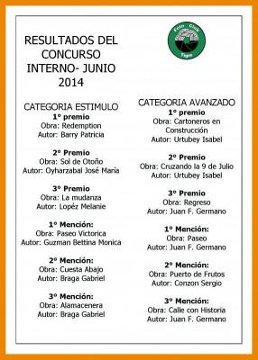 FCT. RESULTADO 2º concursos internos JUNIO 2014 Copy-page-001