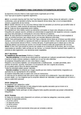 FCT.Reglamento concursor internos 2014-page-001