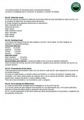 FCT.Reglamento concursor internos 2014-page-002