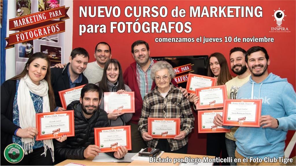 Foto grupal (publicidad noviembre)