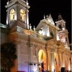 MENCIÓN- OBRA-Misa en La Catedral- GABRIELA OLIVERA-CAT. ESTIMULO