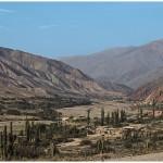 MENCION DE JURADO AVANZADO-Quebrada de Humahuaca-1-Conzon Sergio