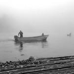 MENCION DE JURADO AVANZADO-Surcando el día- Monticelli diego