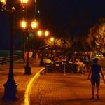 Noche de verano