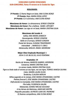 PLANILLA_PARA_JURADO-_resultados(1)