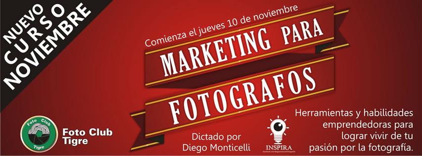 Portada Mktg Photo (noviembre)