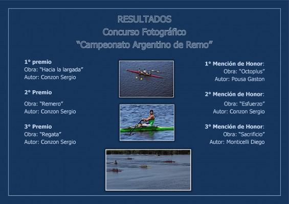 RESULTADOS1