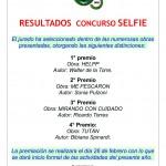 RESULTADOS_CONCURSO_SELFIE (1)
