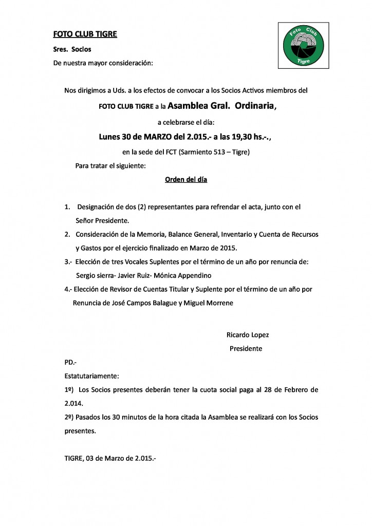 citacion_asamblea_2015