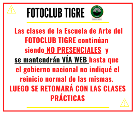 SUSPENSIÓN PROVISORIA DE CLASES - POR 15 DÍAS