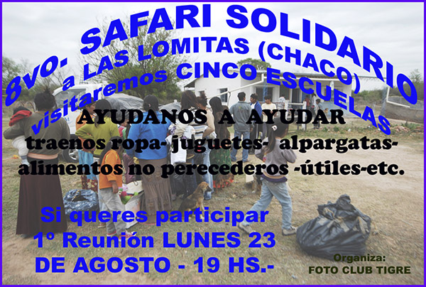 flyer LAS LOMITAS1