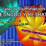 iluminacion JULIO 2014