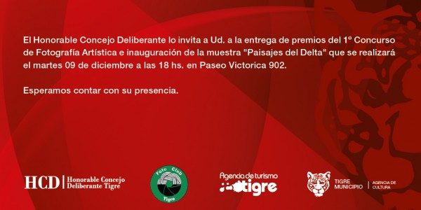 invitacion hcd concurso-01